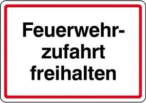 hinweisschild-fuer-feuerwehrzufahrten