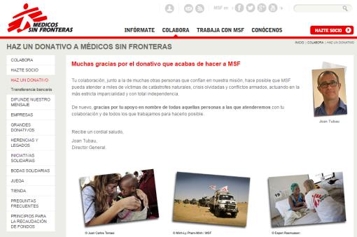 2015-04-06 23_38_03-Haz un donativo a Médicos Sin Fronteras _ MSF - Médicos Sin Fronteras